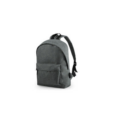 Backpack Noren M6454_ORSO