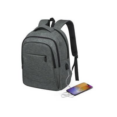 Backpack Kacen M6455_ORSO