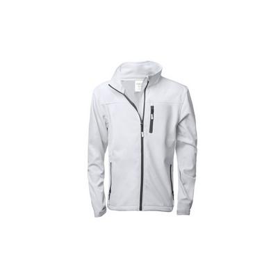 Jacket Blear M6463_ORSO