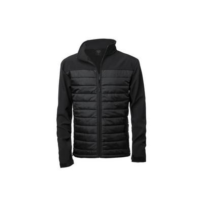 Jacket Cornal M6466_ORSO