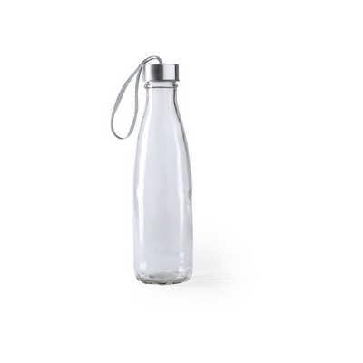 Londor Glass Bottle M6578_ORSO