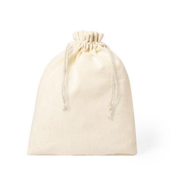 Bag Fergut M6622_ORSO