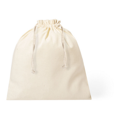 Bag Jardix M6623_ORSO