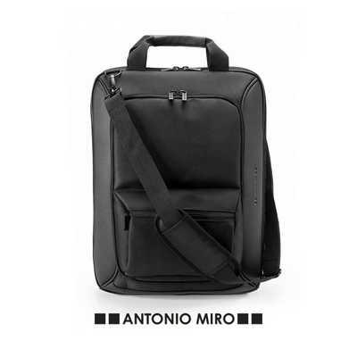 Backpack Pilxu M7026_ORSO