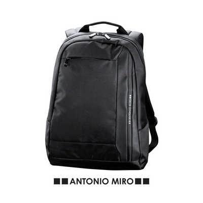 Backpack Karpal M7075_ORSO