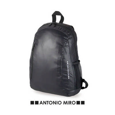 Backpack Selut M7169_ORSO