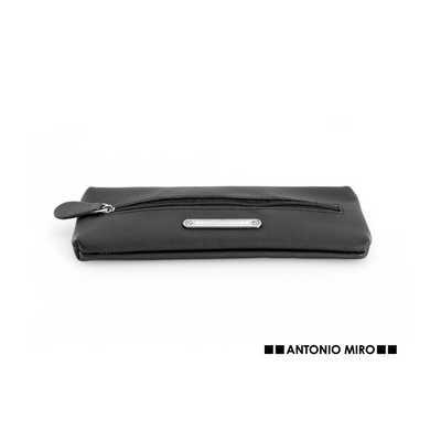 Pencil Case Akota M7204_ORSO