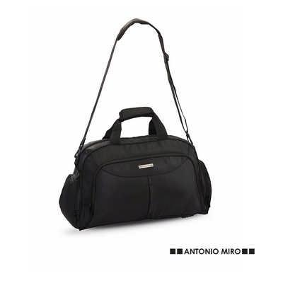 Bag Vincal M7240_ORSO