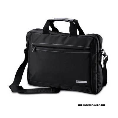 Briefcase Ruans M7242_ORSO