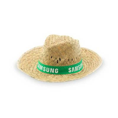 Hat Vita M8086_ORSO