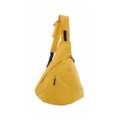 Backpack Kenedy M8888_ORSO