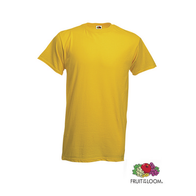 Adult Color T-shirt Heavy-t M9451_ORSO