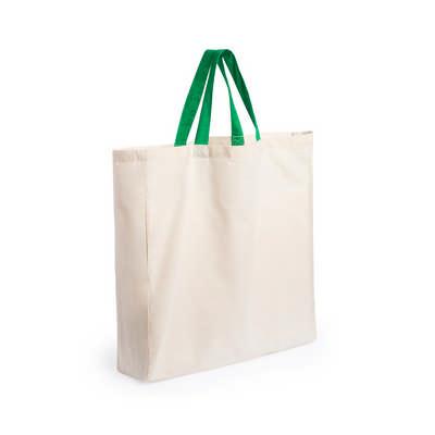 Bag Aloe M9844_ORSO