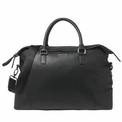 Cerruti 1881 Travel Bag Thompson NLB813_ORSO
