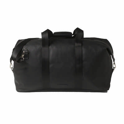 Cerruti 1881 Travel Bag Panorama NTB511_ORSO