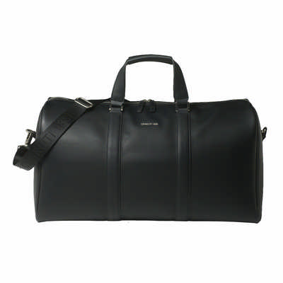 Cerruti 1881 Travel Bag Hamilton Black NTB711A_ORSO