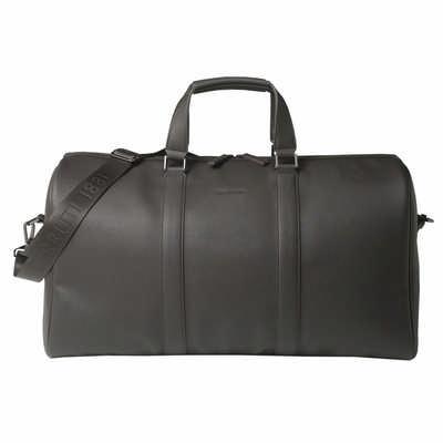 Cerruti 1881 Travel Bag Hamilton Brown NTB711Y_ORSO