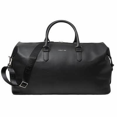 Cerruti 1881 Travel Bag Zoom Black NTB914A_ORSO