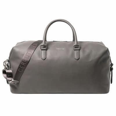 Cerruti 1881 Travel Bag Zoom Taupe NTB914X_ORSO