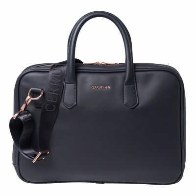 Cerruti 1881 Laptop Bag Zoom Navy NTL914N_ORSO