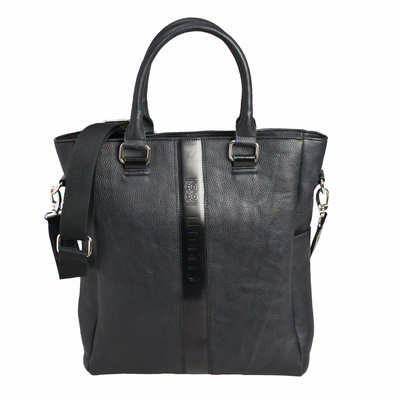 Cerruti 1881 Shopping Bag Dock NTS221_ORSO
