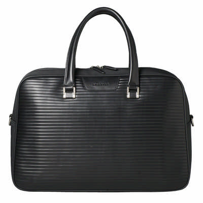Nina Ricci Travel Bag Ramage RLB632_ORSO
