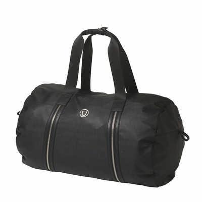 Ungaro Travel Bag Simply U UTB518_ORSO