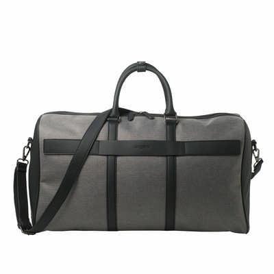 Ungaro Travel Bag Alesso UTB817_ORSO