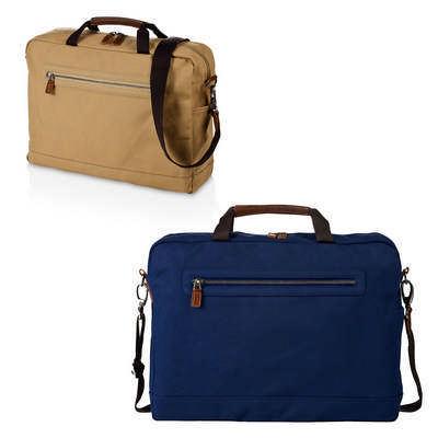 Brief Bag G1699_ORSO