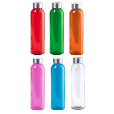 Bottle Terkol M6314_ORSO