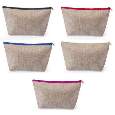 Beauty Bag Conakar M5729_ORSO