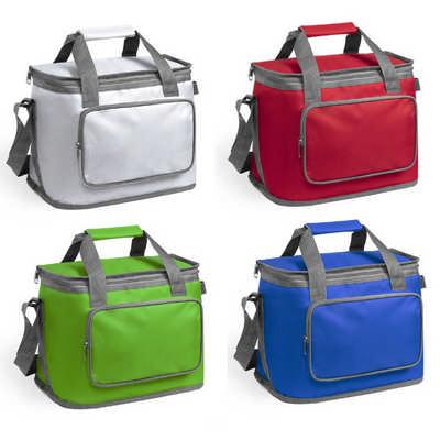 Cool Bag Kardil M6285_ORSO