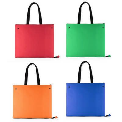Cool Bag Klab M4644_ORSO