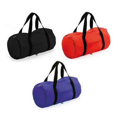 Foldable Bag Kenit M3931_ORSO