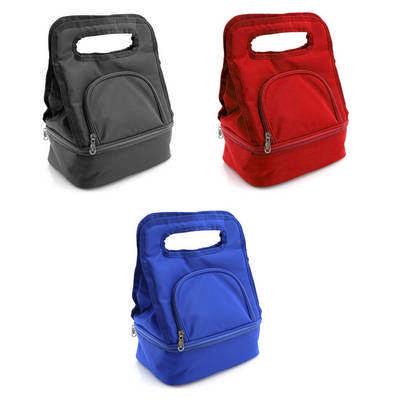 Cool Bag Kranch M3515_ORSO