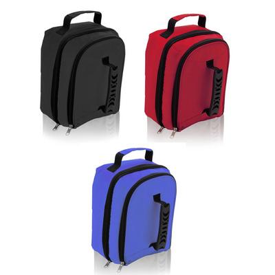 Cool Bag Wilbert M3505_ORSO