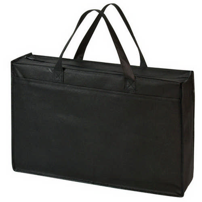 ECO zip top bag G1037_ORSO