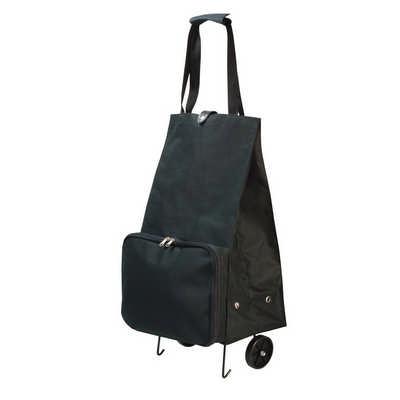Trolley Shopper G1050_ORSO