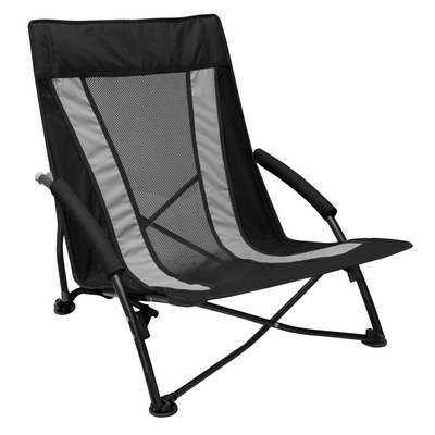 Byron Beach Chair G1117_ORSO