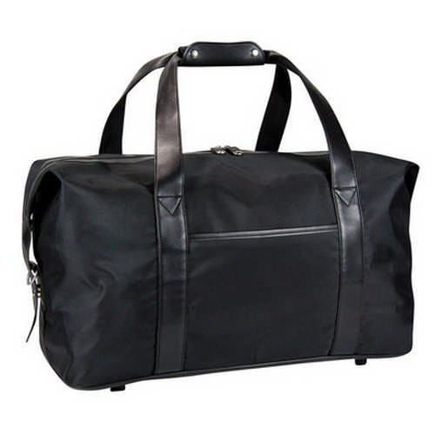 Overnight Bag G1223_ORSO