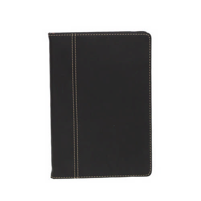 Executive A5 Notebook G1273_ORSO
