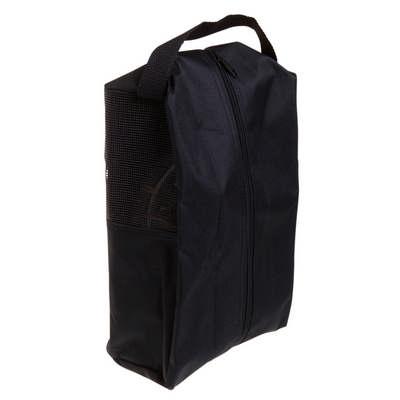 Shoe bag G1496_ORSO