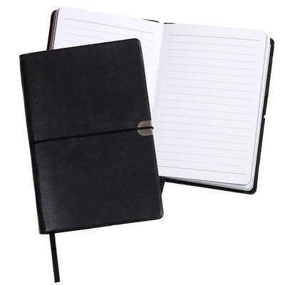 A5 Accent Notebook G1635_ORSO