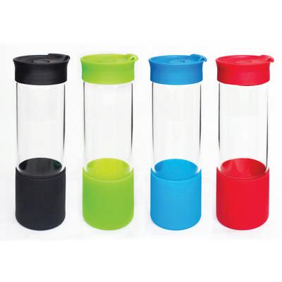 Quest Glass Bottle  G1730_ORSO