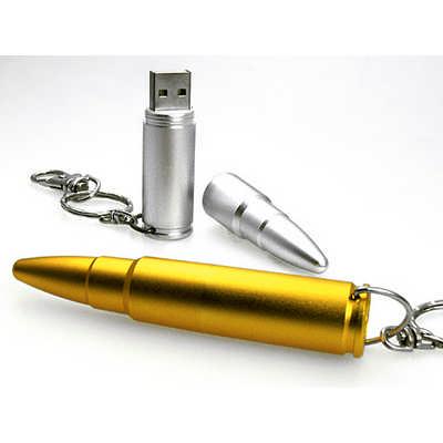 Bullet Usb G1754_ORSO