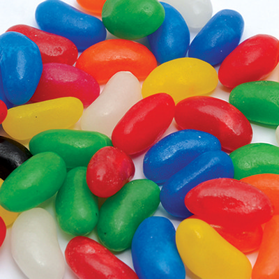 Jelly Beans  G1804_ORSO