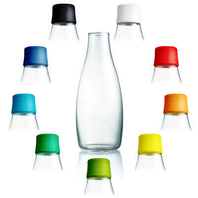 Retap 500ml Bottle G1901_ORSO