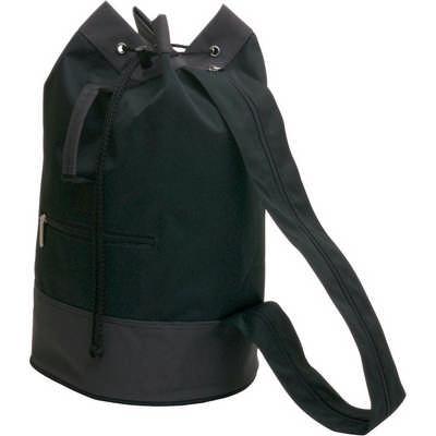 Metro Duffle Bag G575_ORSO