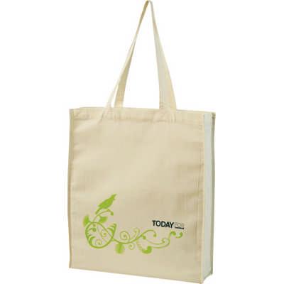 Calico Bag G834_ORSO