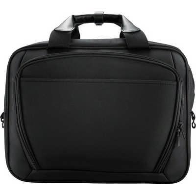 Office Laptop Bag G916_ORSO